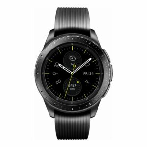 Galaxy Watch 42mm (Midnight Black)